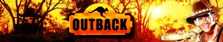 xc_020307_teaserbanner_outback_438x84.jpeg